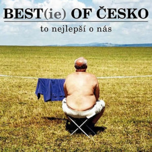 Bestie of cesko