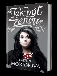 JakBytZenou_book