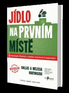 JidloNaPrvnimMiste_book