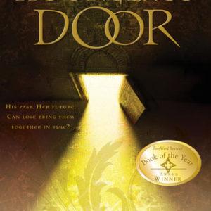 The Hourglass Door